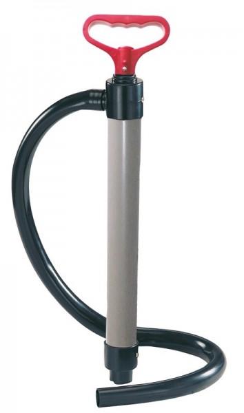Handwasserpumpe Saug-/Druckpumpe 1000 mm • 1,52l pro Hub
