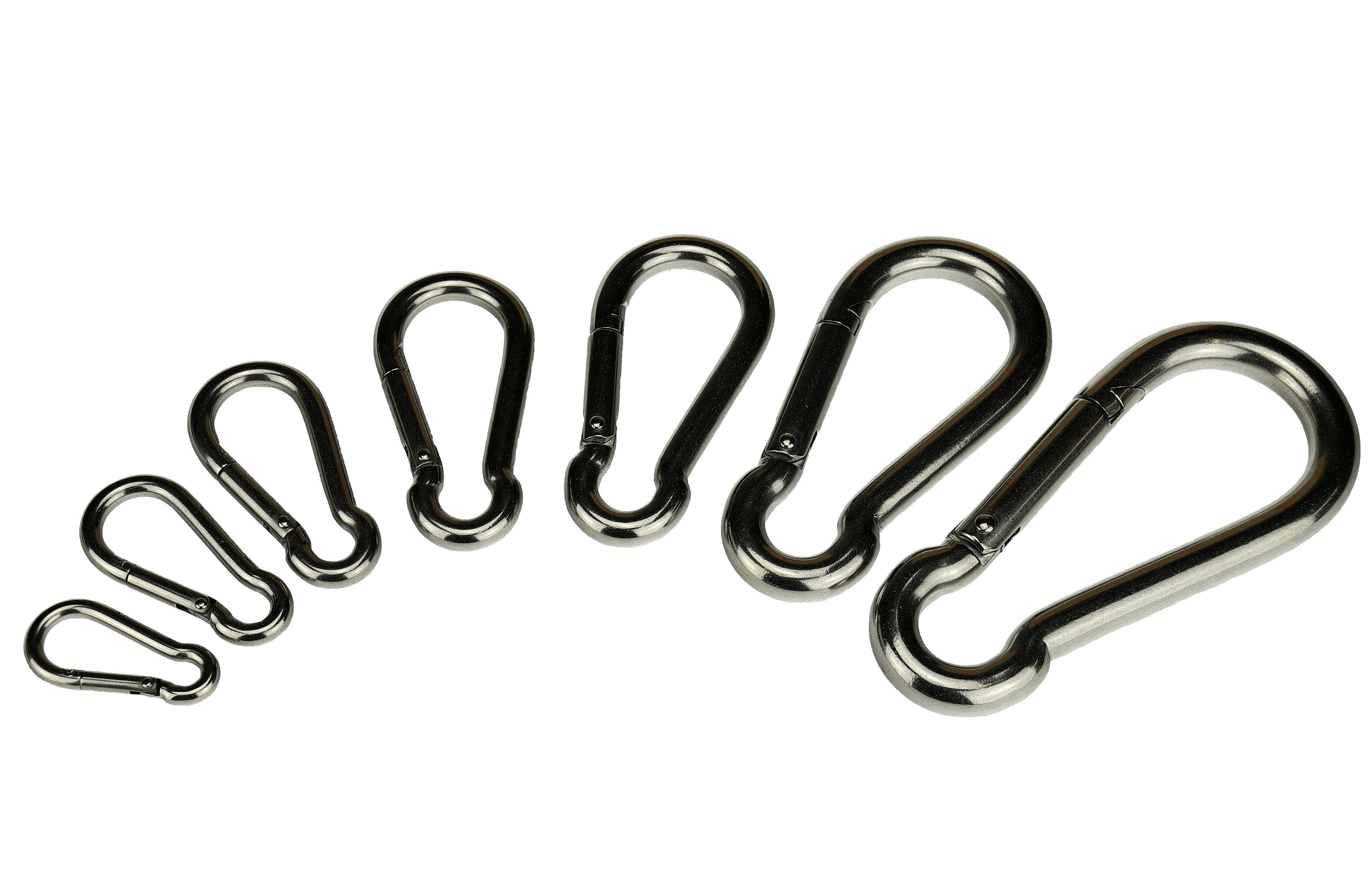 Angelausr/üstung rutschfeste Edelstahl-Kunststoffgriff-Aluminiumlegierung Angelzubeh/ör tragbar f/ür Angelfans