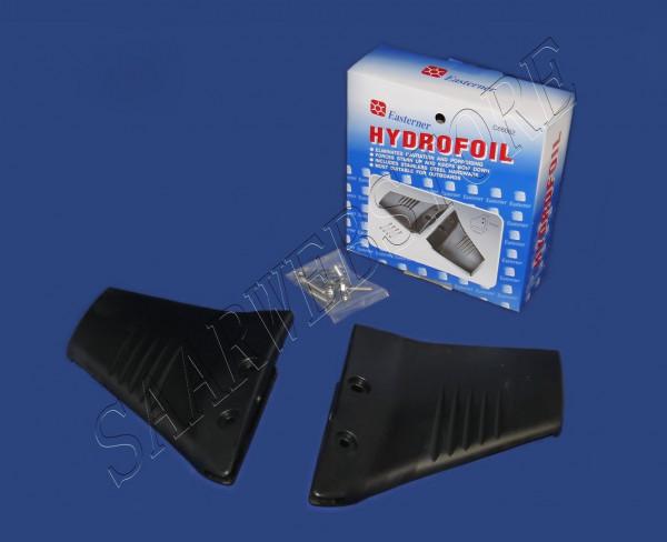 Hydrofoil Gr.1 (194x174mm)