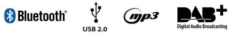 EN_29-548-8x_logo