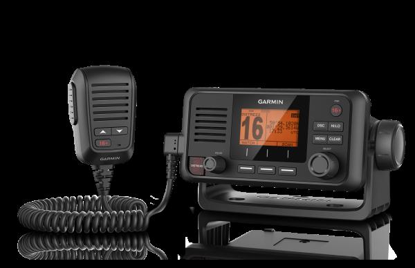 VHF110i-Seefunkgerät